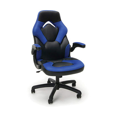 Fantastic 9 Best Pc Gaming Chairs Under 100 Guide For 2018 Home Interior And Landscaping Elinuenasavecom