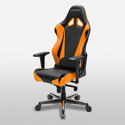 Quick Tips On How To Make A Gaming Chair