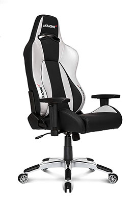 Gaming Chairs Used By Pro Gamers [Insider 2018]