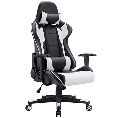 Gamingchairing Com Gaming Chair And Gear Tips And Reviews