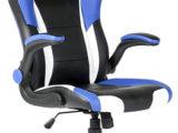 SEATZONE-Racing-Car-Style-Bucket-Seat-Gaming-Chair