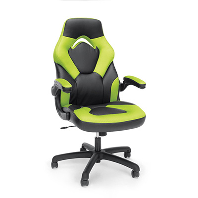 8 Top Rated Green Gaming Chairs Under $200 [2019 Guide]