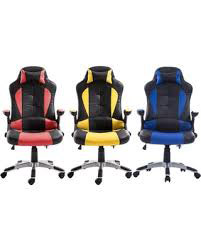 Adjust-The-Gaming-Chair-Armrests