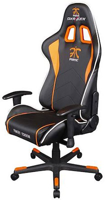 Swell Do Gaming Chairs Make A Difference Gamingchairing Com Ibusinesslaw Wood Chair Design Ideas Ibusinesslaworg