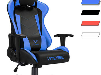 Swell Gaming Chairs Comparisons Archives Gamingchairing Com Caraccident5 Cool Chair Designs And Ideas Caraccident5Info